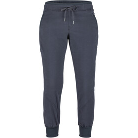 Marmot Skyestone Pants Women grey
